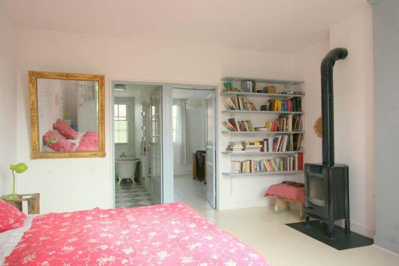 Sale house / villa Grez sur loing 282000€ - Picture 10
