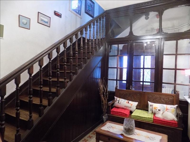 Vente de prestige maison / villa Ascain 975000€ - Photo 6