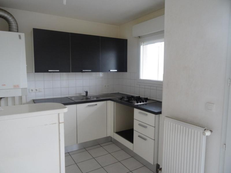 Vente appartement St julien en genevois 185000€ - Photo 3