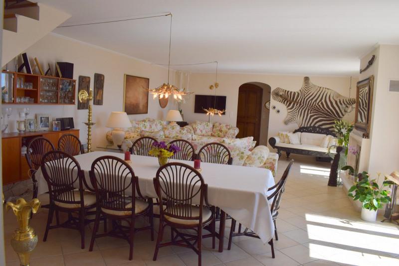 Престижная продажа дом Seillans 990000€ - Фото 12