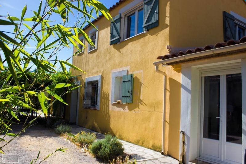 Verkauf haus Toulon 404000€ - Fotografie 10