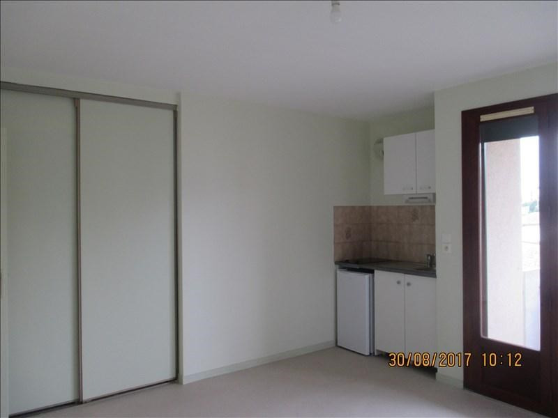 Rental apartment Montauban 360€ CC - Picture 2