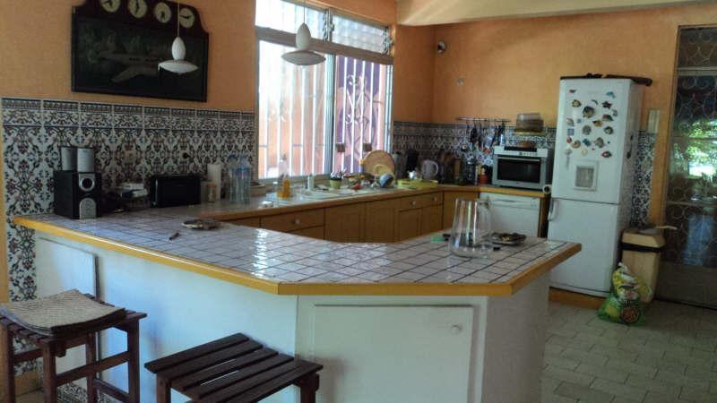 Sale house / villa Basse terre 260000€ - Picture 4