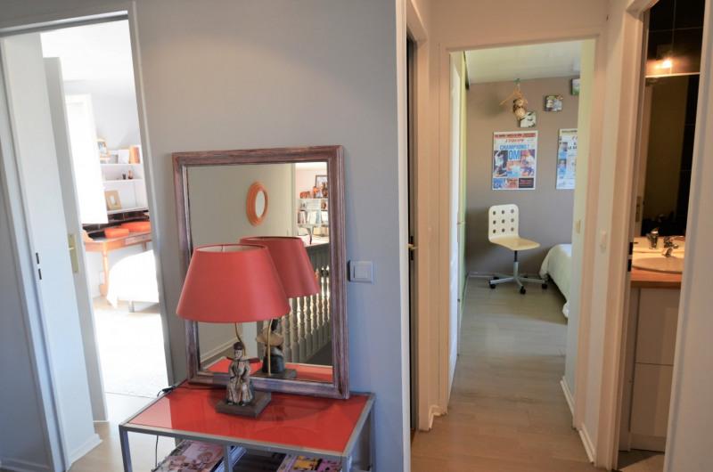 Sale house / villa Croissy-sur-seine 930000€ - Picture 11
