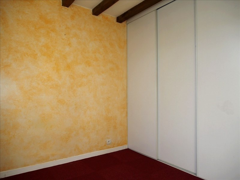 Sale apartment Andresy 168000€ - Picture 6