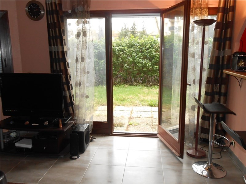 Vente appartement Torcy 189 900€ - Photo 4