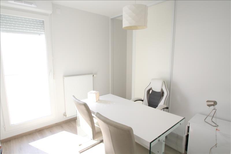 Vente appartement Barberaz 306000€ - Photo 10