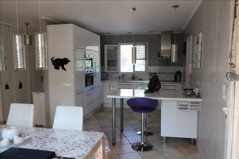 Sale house / villa Montelimar 329000€ - Picture 7