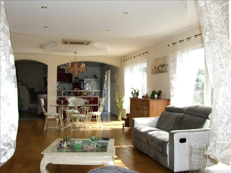 Vendita casa La londe les maures 525000€ - Fotografia 4