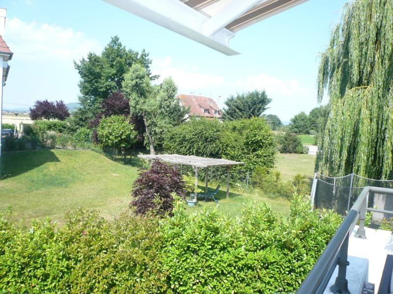 Verkoop  appartement Dachstein 269000€ - Foto 2