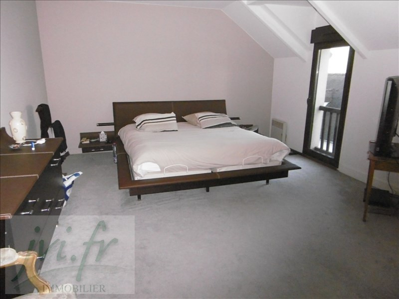 Vente maison / villa Deuil la barre 990000€ - Photo 4
