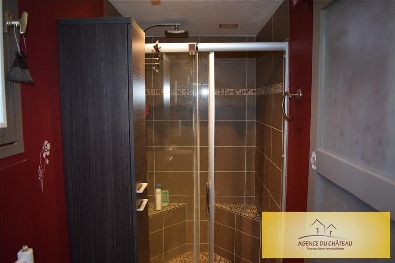 Revenda casa Limetz 285000€ - Fotografia 8