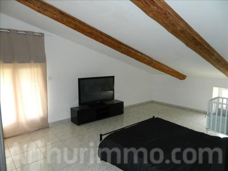 Sale house / villa Montagnac 165000€ - Picture 5