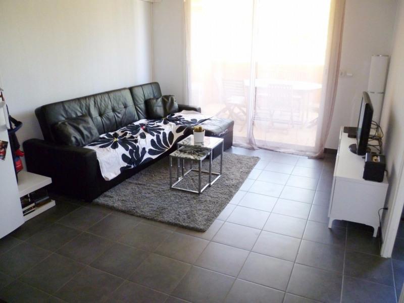 Venta  apartamento La seyne sur mer 161000€ - Fotografía 2