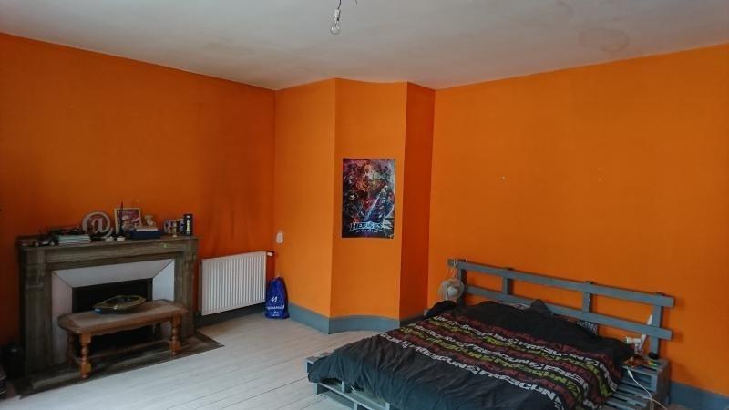 Vente maison / villa Labastide rouairoux 130000€ - Photo 7
