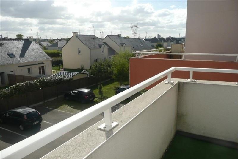 Vente appartement St nazaire 69000€ - Photo 1