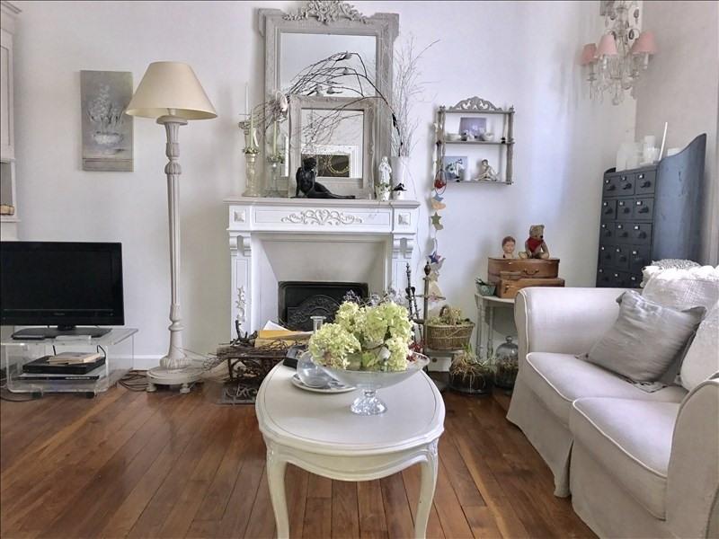 Sale house / villa St brieuc 284150€ - Picture 2