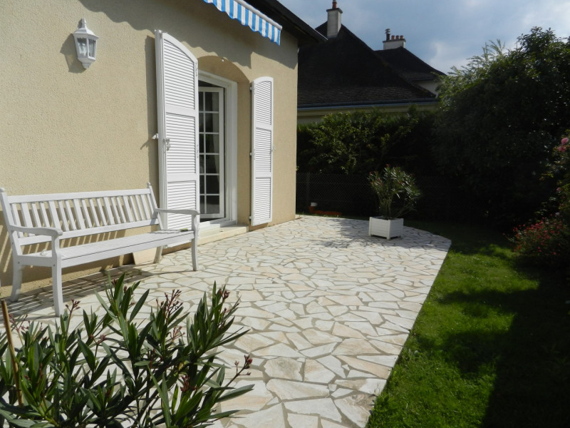 Sale house / villa Le mans 330 750€ - Picture 2