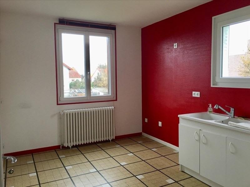 Vente maison / villa Yzeure 181900€ - Photo 2