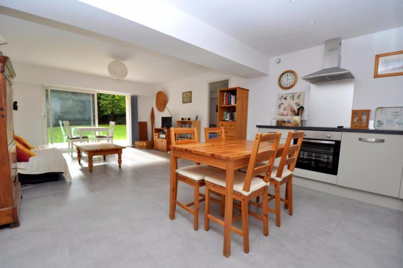 Vente appartement St arnoult en yvelines 179000€ - Photo 2