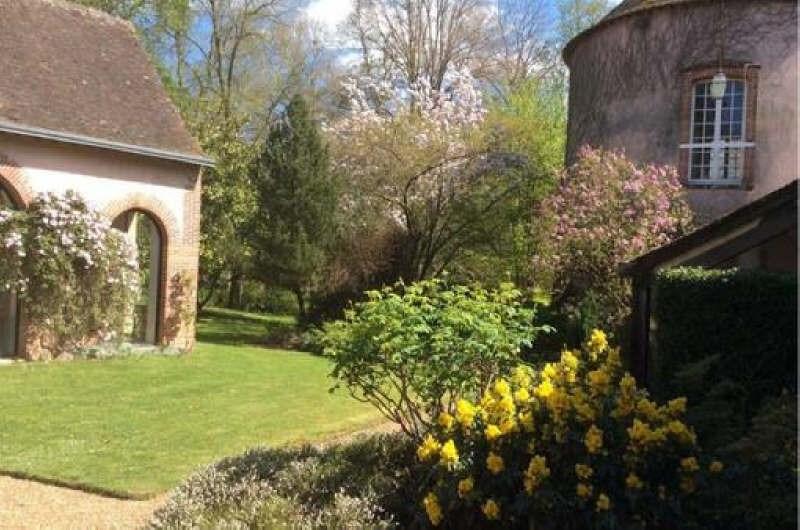 Vente de prestige maison / villa Chartres 980000€ - Photo 1