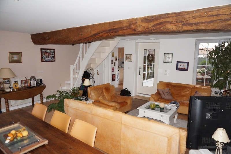 Vendita casa Vienne 284000€ - Fotografia 3