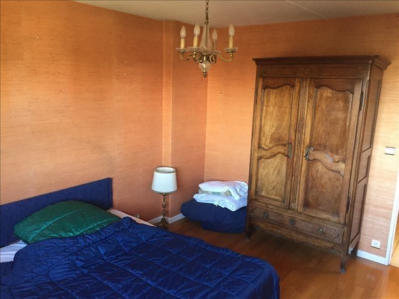 Sale apartment Bordeaux 320000€ - Picture 6