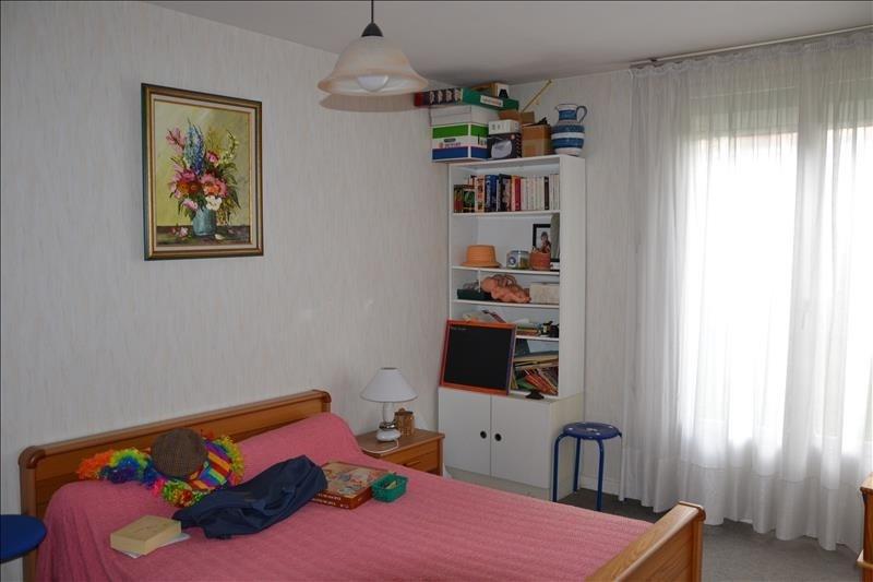 Sale house / villa Cergy 259900€ - Picture 4