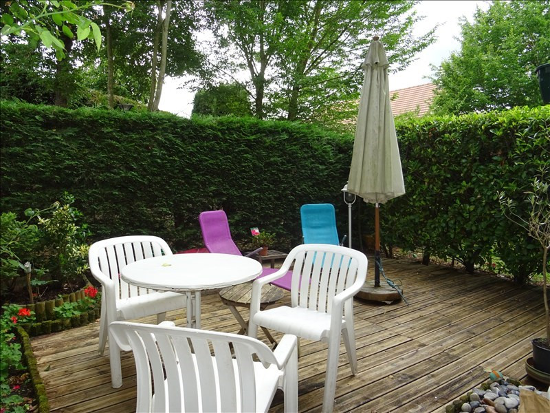 Vente appartement Marly le roi 399 000€ - Photo 2