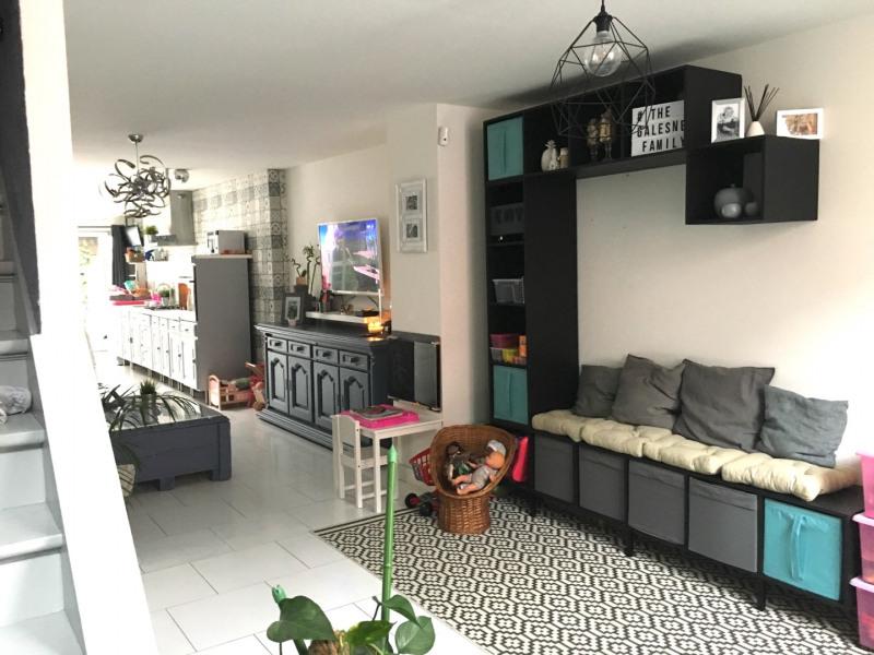 Vente maison / villa Lille 189000€ - Photo 4