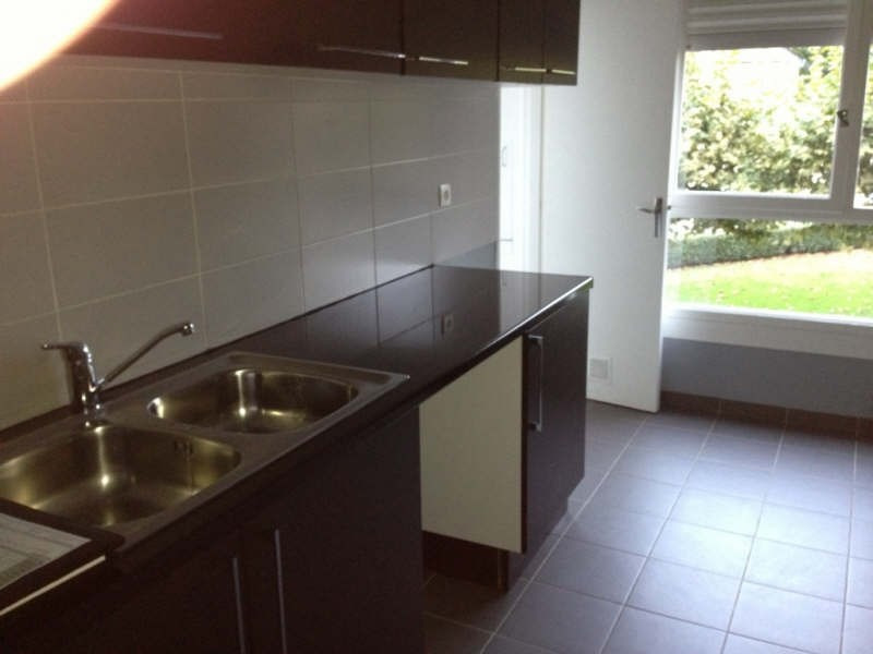 Rental apartment Nevers 750€ CC - Picture 5
