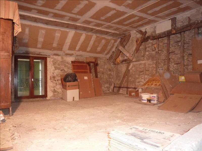 Sale house / villa Betz 127000€ - Picture 4