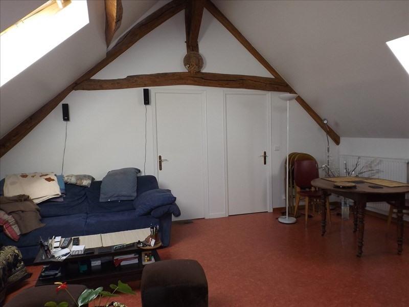 Location appartement Senlis 650€ CC - Photo 3