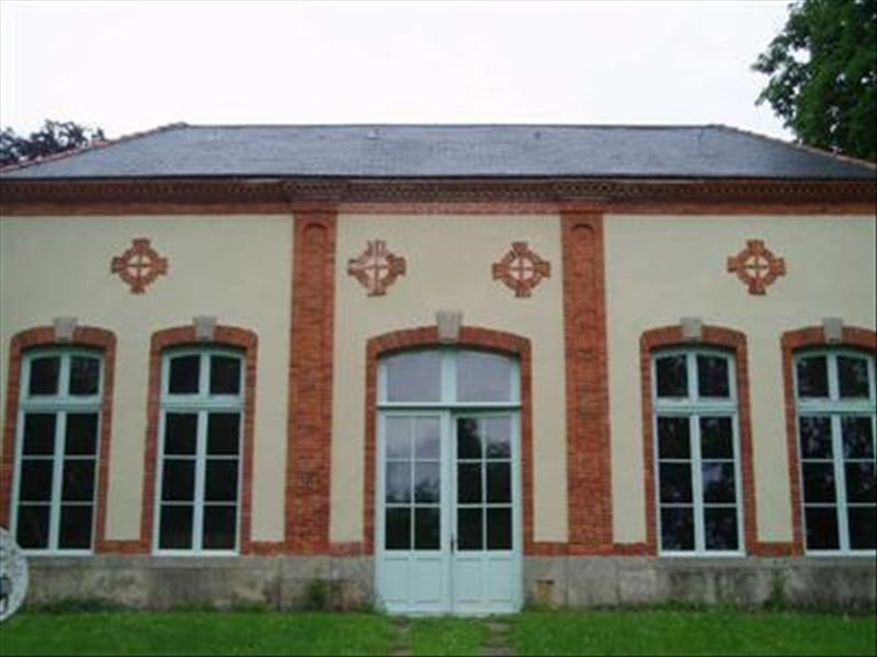 Deluxe sale house / villa Limoges 735 000€ - Picture 3