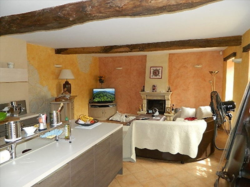 Venta  casa Maintenon 362250€ - Fotografía 6