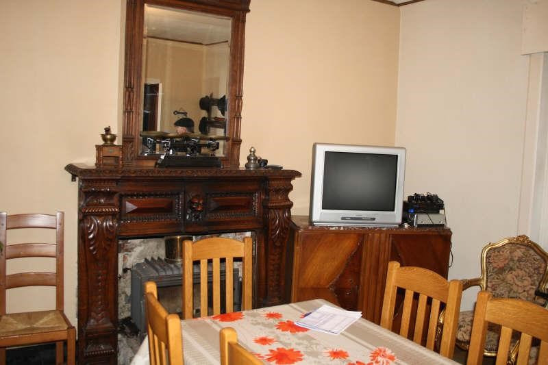Sale house / villa Avesnes sur helpe 323 600€ - Picture 3