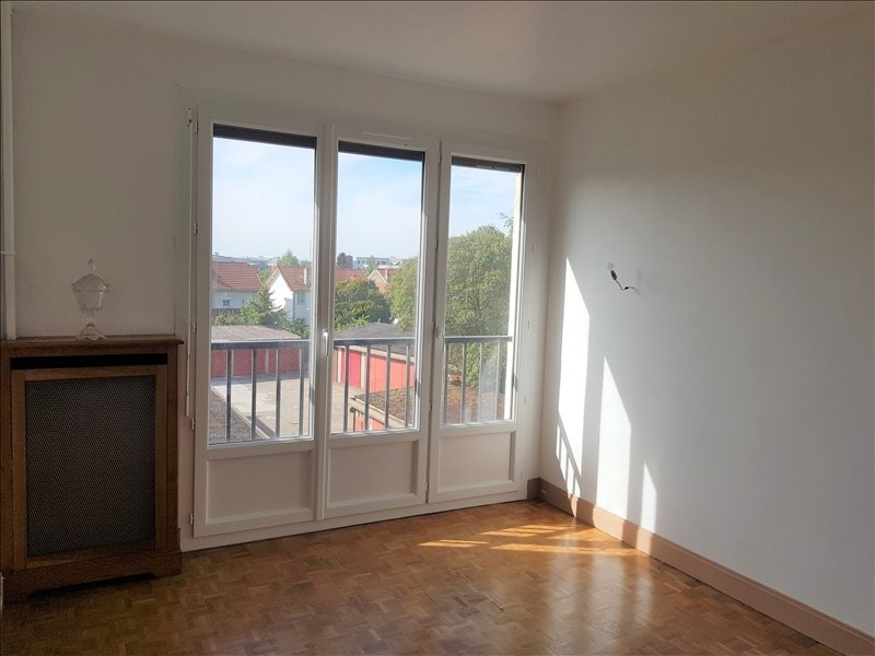 Location appartement Chatillon 1 400€ CC - Photo 3