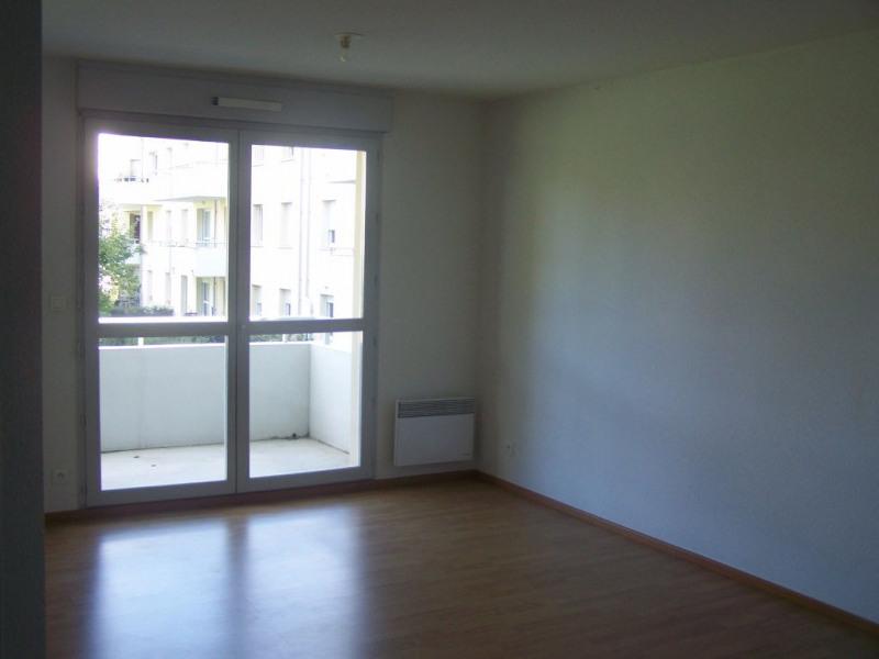 Location appartement Limoges 439€ CC - Photo 7