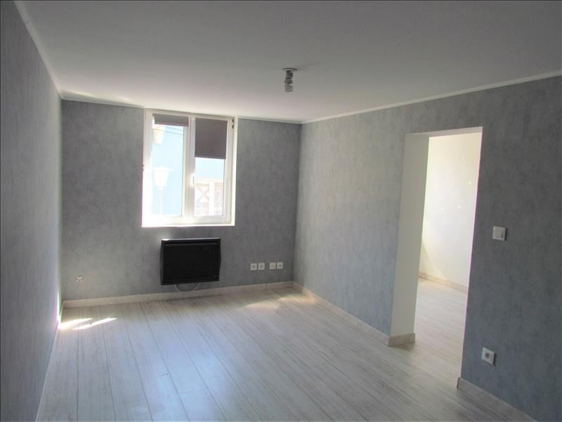 Sale apartment Romanswiller 129 500€ - Picture 5