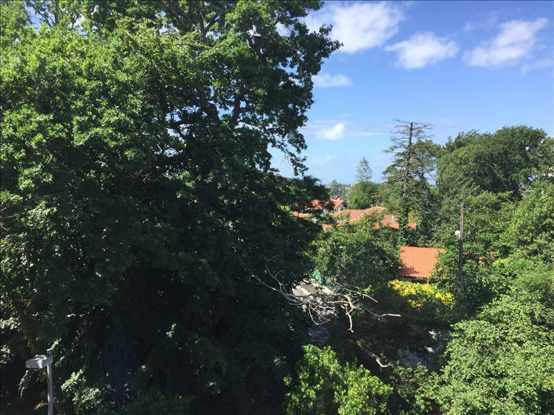 Vente appartement Anglet 148 000€ - Photo 5