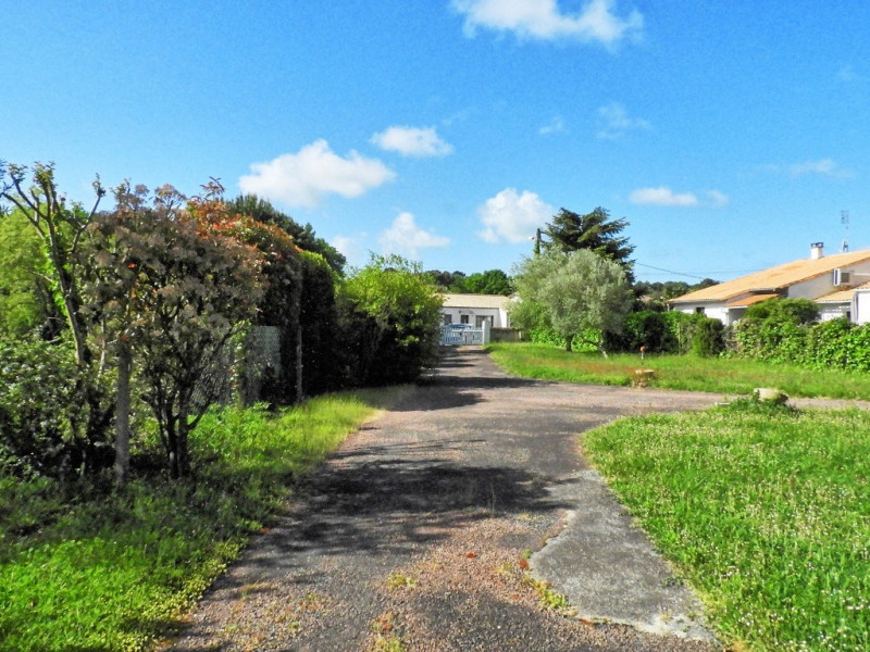 Vente maison / villa Saint augustin 246750€ - Photo 14