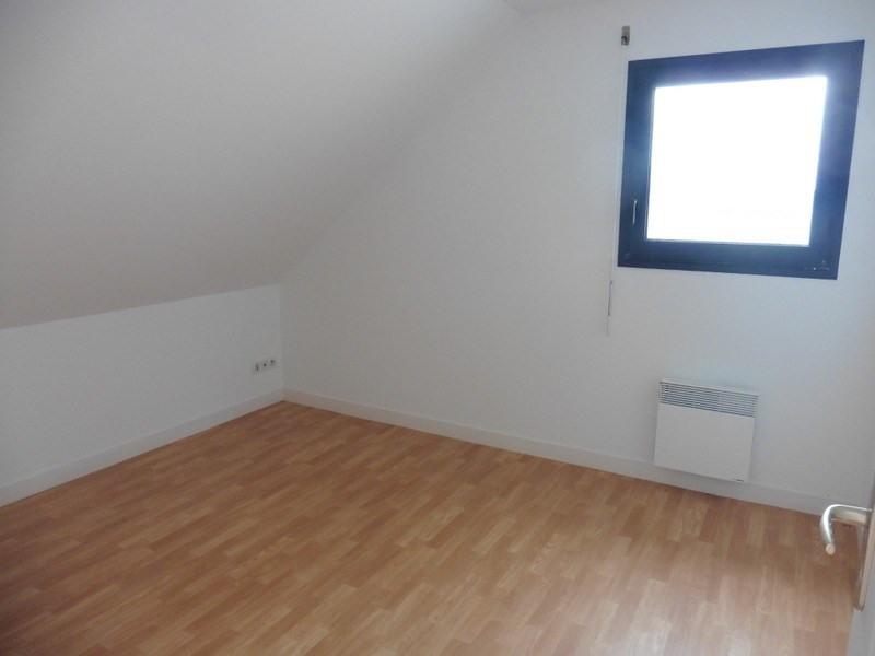 Sale house / villa St germain sur ay 210000€ - Picture 7