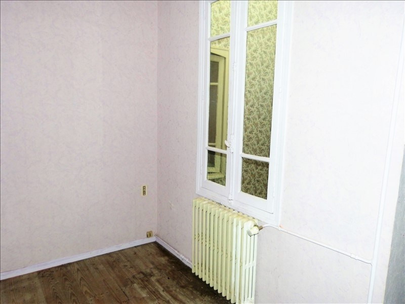 Vente appartement Albi 110000€ - Photo 9