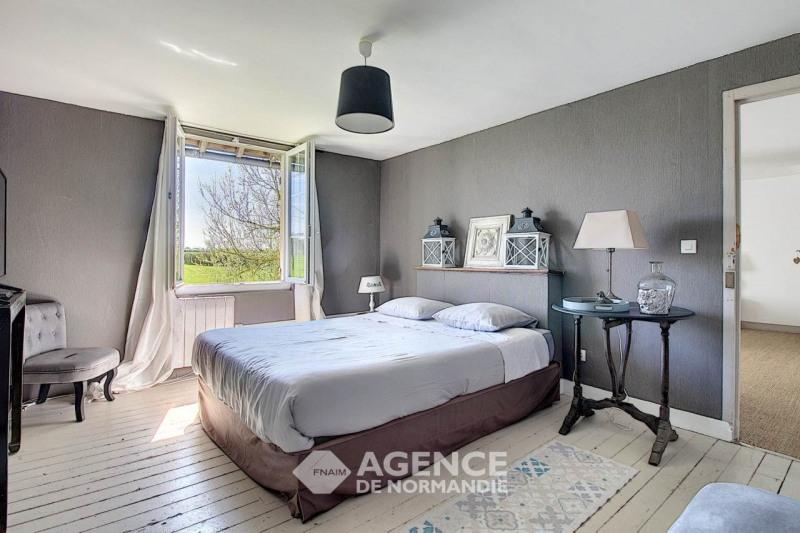 Sale house / villa Montreuil-l'argille 180000€ - Picture 10