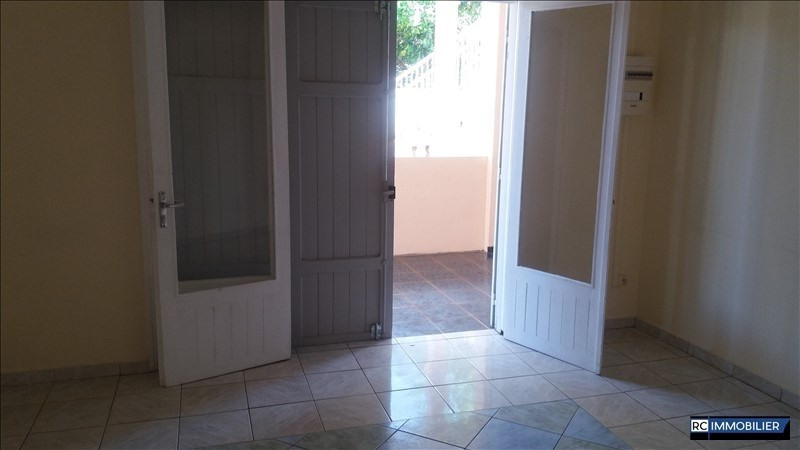 Rental apartment St andre 800€ CC - Picture 3