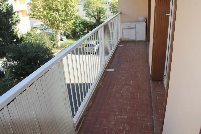 Vente appartement La valette du var 149 000€ - Photo 7