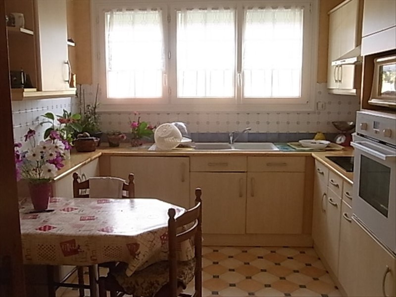 Vente maison / villa Royan 269 750€ - Photo 5