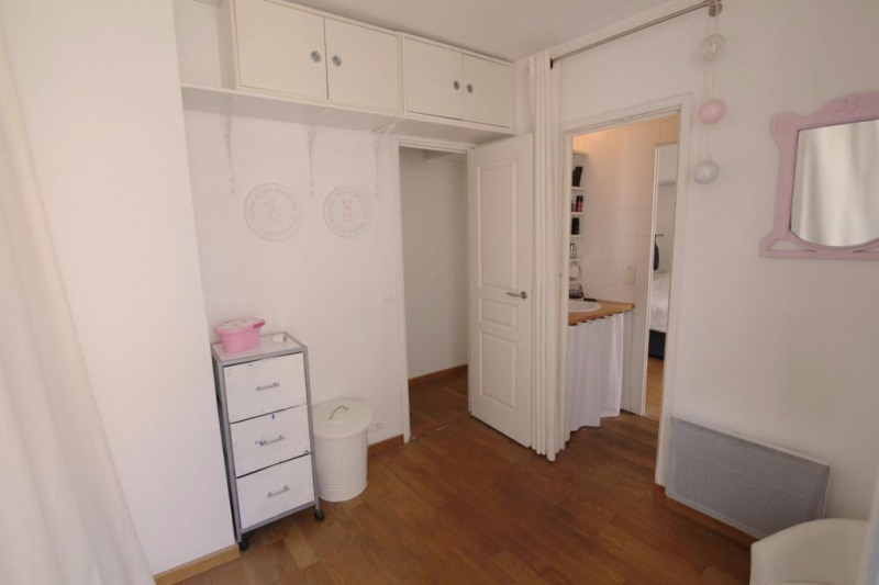 Vente appartement Saint germain en laye 329 000€ - Photo 7
