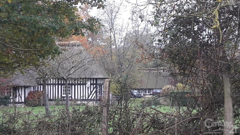 Verkoop van prestige  huis Deauville 650000€ - Foto 11