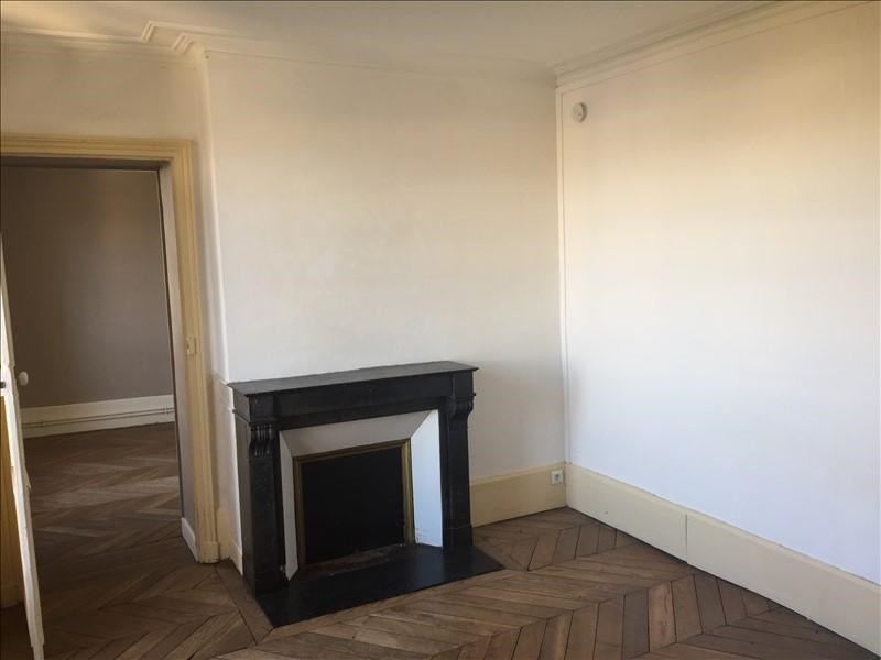 Location appartement Versailles 995€ CC - Photo 5